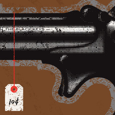 Matt Stevens // Creative Direction + Design - Portfolio - The Black Keys Poster Project