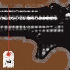 Matt Stevens // Creative Direction + Design - Portfolio - The Black Keys PosterProject