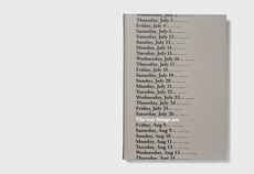 Insinger de Beaufort | Jamie Mitchell