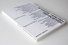 Letterwerk – Type & Media