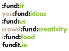 Fund it | Aad