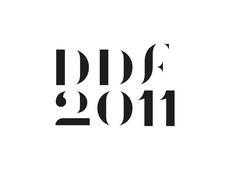 DDF 2011 | Aad