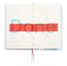 The List Book   Aad