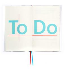 The List Book | Aad