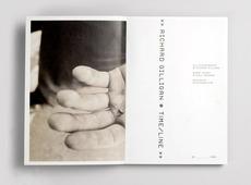 Richard Gilligan – Timeline   Aad
