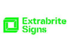 Extrabrite Signs | Aad