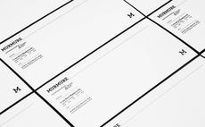 Murmure identité 2009 – 2011 | Murmure – Agence Créative | Agence de communication à Caen