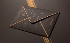 Artisme | Murmure – Agence Créative | Agence de communication à Caen