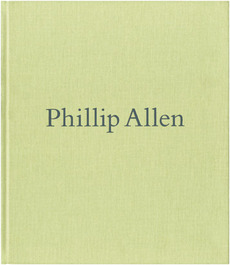 Fraser Muggeridge studio: Phillip Allen