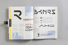 Computer Arts Collection: Typography | Blog | Computer Arts magazine