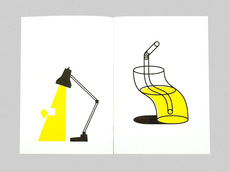 SMALLTIME BOOKS - Cordiner
