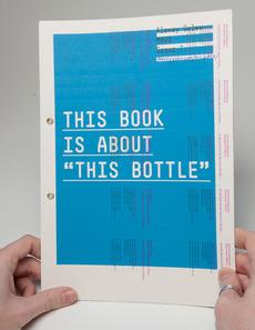 wearegoat.com » this bottle