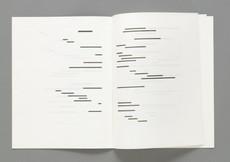 MoMA | Ecstatic Alphabets/Heaps of Language | Un Coup de dés jamais n'abolira le hasard