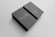 Stylo Design - Design & Digital Consultancy - Stylo