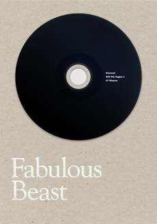 Conor & David - Fabulous Beast