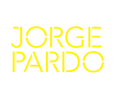 Conor & David - Jorge Pardo