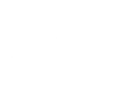 Conor & David - Fabulous Beast