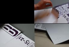 The Brink — We are SB Studio. A Design & Brand Consultancy.