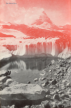 manystuff.org — Graphic Design daily selection » Blog Archive » Travel Ephemera (1920s and 1930s)