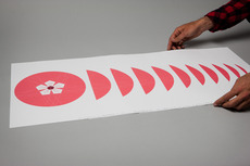 Mono No Aware — Berger & Föhr — Design & Art Direction