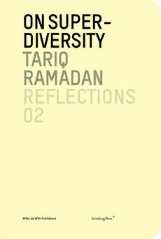 Sternberg Press - Tariq Ramadan