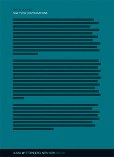 Sternberg Press - Anton Vidokle