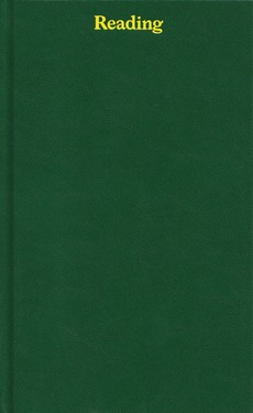Sternberg Press - Hans Dickel and Lisa Puyplat (Eds.)