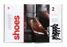 SI Special – Triboro Design | September Industry