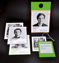 kolektiv.info