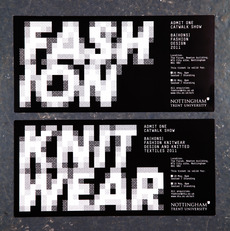 NTU GFW 2011 : Andrew Townsend