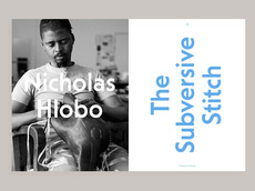 Kaleidoscope, Issue 15, Africa Edition | Antenne Books