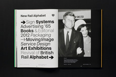 Slanted # 18 - Signage / Orientation   Slanted - Type Weblog and magazine