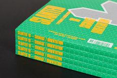 Slanted # 18 - Signage / Orientation | Slanted - Type Weblog and magazine