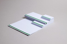 Build— +44(0)208 521 1040 / Build-Stationery