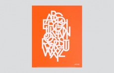 Unit Editions — Pre-order Herb Lubalin