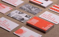 Grilleriet | Uniform Strategisk Design