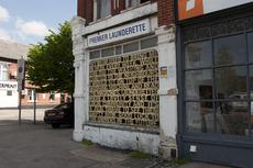 Commemorate - Leanne Bentley