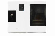 Bedow — Examples of Work — Book, Julia Hetta