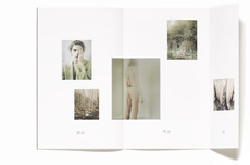 Bedow — Examples of Work — Book, Julia Hetta
