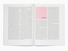 Bedow — Examples of Work — Publication, Martin Ålund