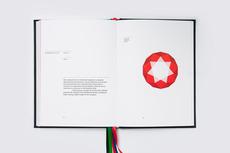 Mark Gowing Design | Recent Work