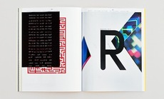 Swiss Legacy – Graphic Design and Typography » Slanted Magazine issue 11 – Monospace, Typewriter – Out now