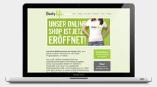Atelier 1A - Online, offline & everything in-between.