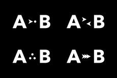 A to B | István Daniel Vasil