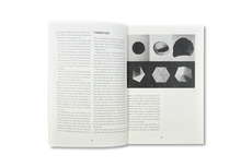 Patterns In Nature | István Daniel Vasil