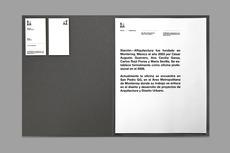 SAVVY STUDIO | Stación-ARquitectura