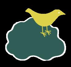 Åh - Cloud Services