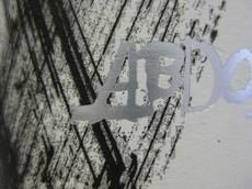 ABDON #1 – 2007
