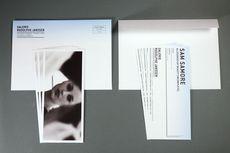 Galerie Rodolphe Janssen - Codefrisko