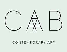 CAB Art Center - Codefrisko